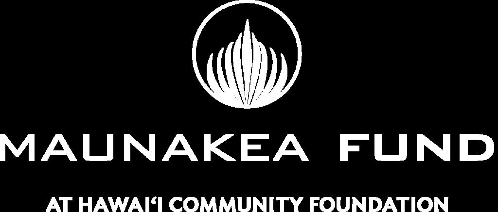 maunakea fund_white